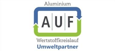 NFH Zickura GmbH