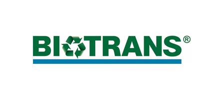 Biotrans GmbH
