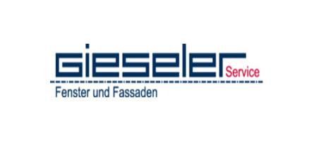 Gebr. Gieseler Service GmbH