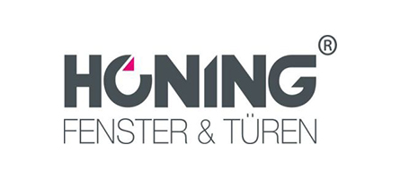Höning GmbH – Für Fenster und Türen
