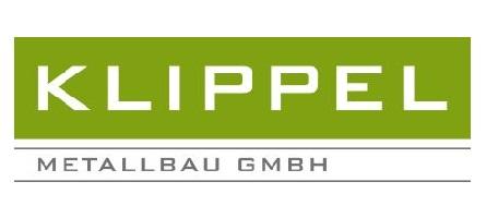 Metallbau Klippel GmbH