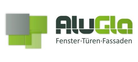AluGla GmbH