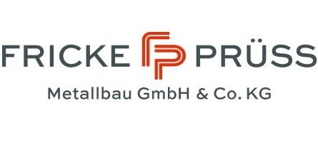 Fricke-Prüss Metallbau GmbH & Co. KG
