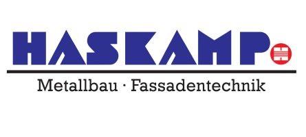 Metall- und Elementbau HASKAMP GmbH & Co. KG