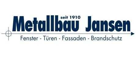 Metallbau Jansen GmbH & Co. KG