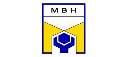 Metallbau Hohendorf GmbH
