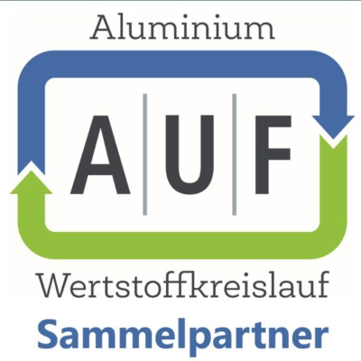 ALBA Metall Süd Franken GmbH