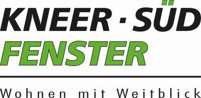 Süd-Bauelemente GmbH