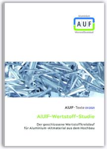 AIUIF-Wertstoff-Studie 2020
