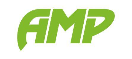 AMP Ingenieursgesellschaft mbH