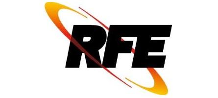 RFE GmbH