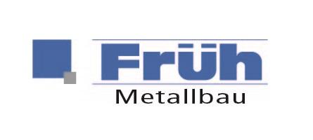 Metallbau Früh GmbH